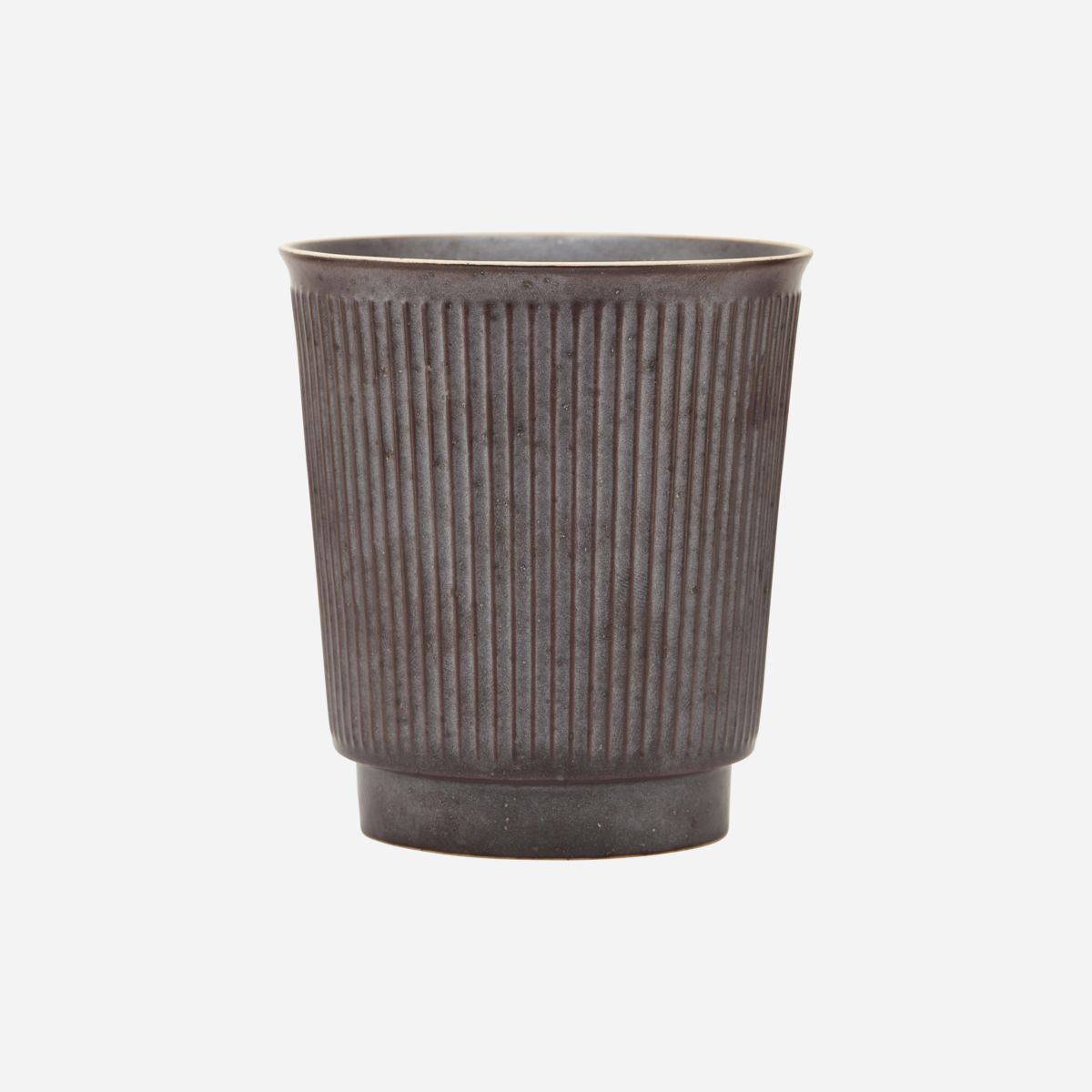 Berica Mug - Brown