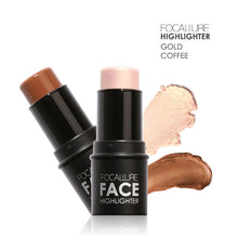 Load image into Gallery viewer, FOCALLURE 6Pcs Professional Makeup Set