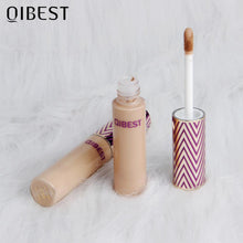 Load image into Gallery viewer, QIBEST Liquid Concealer