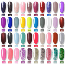 Load image into Gallery viewer, MobraMobray Acrylic Nail Kit - 23Pcs/Set