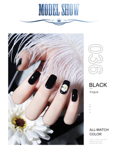 Mobray Acrylic Nail Kit - 23Pcs/Set
