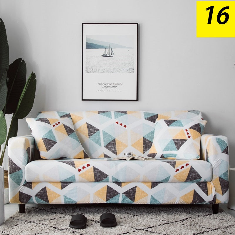 stretchable-elastic-sofa-cover - ROSAMISS STORE