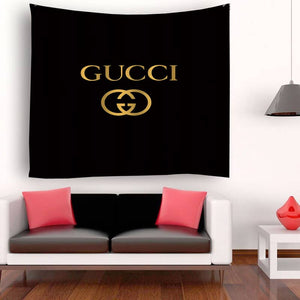 gucci tapestry