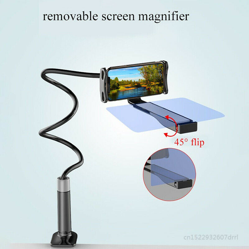 Mobile Phone HD Projection Bracket - ROSAMISS STORE
