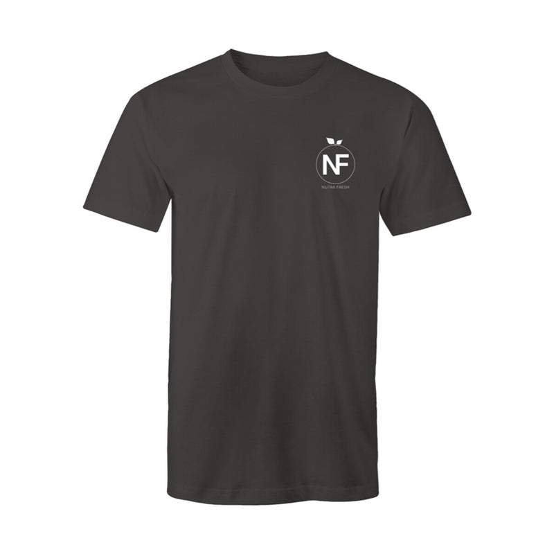 Nutra Fresh T-Shirt - AS Colour Unisex