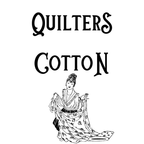 Quilters Cotton