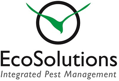 EcoSolutions
