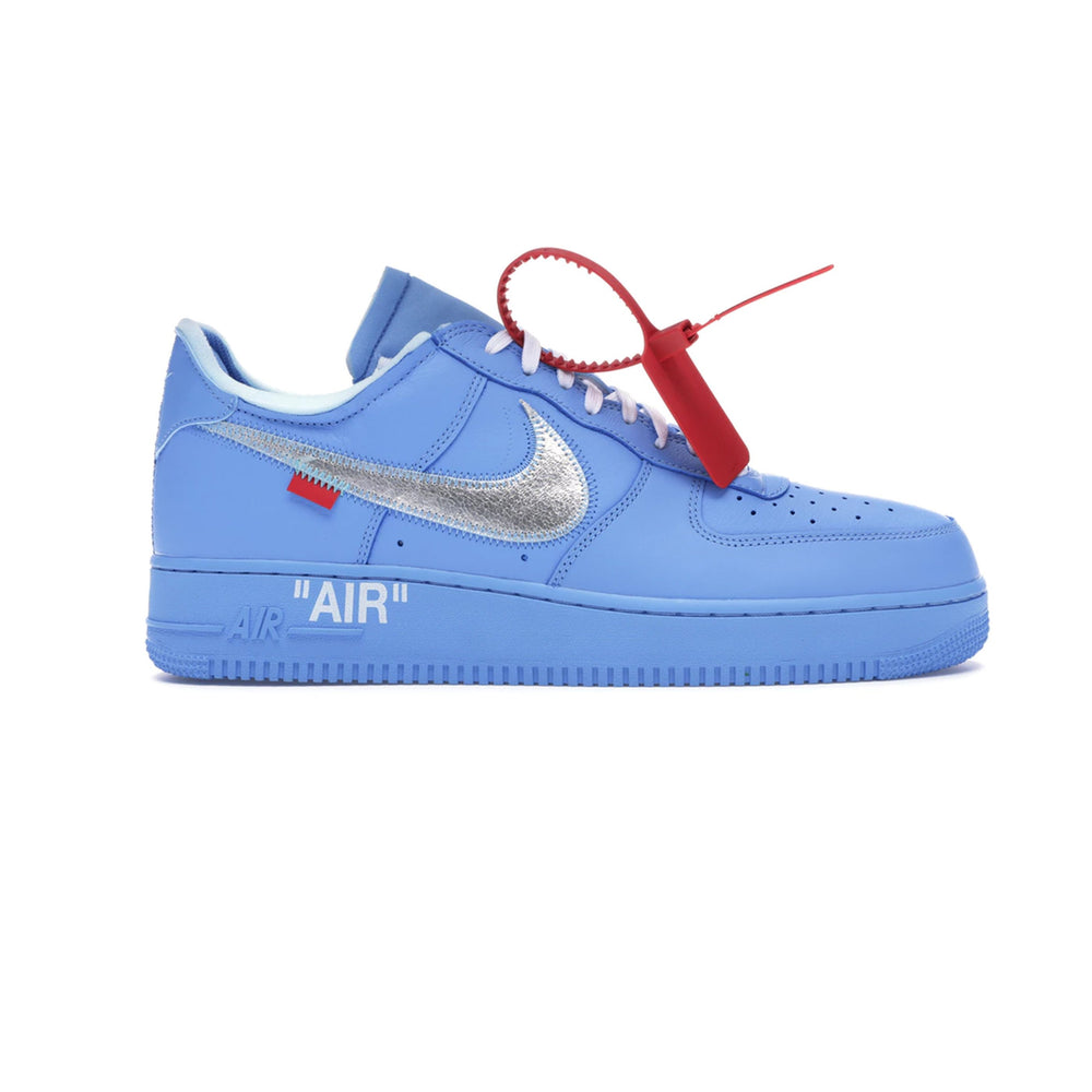 Air Force 1 Low x Off White MCA