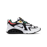Air Max 200 2000 WORLD STAGE