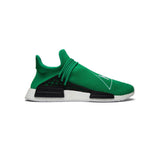 Human Race NMD x Pharrell Williams GREEN