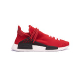 Human Race NMD x Pharrell Williams SCARLET