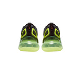 Air Max 720 BLACK VOLT