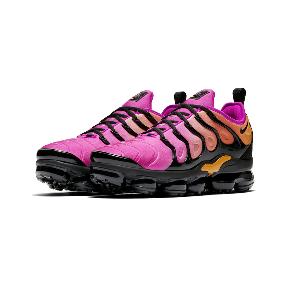 Air Max Vapormax Plus TN PINK ORANGE