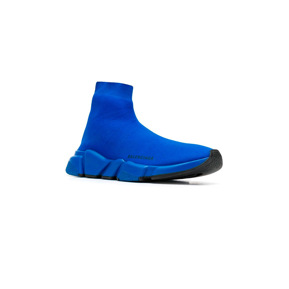 Speed Runner BLUE