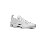 Walk N Dior Sneakers WHITE
