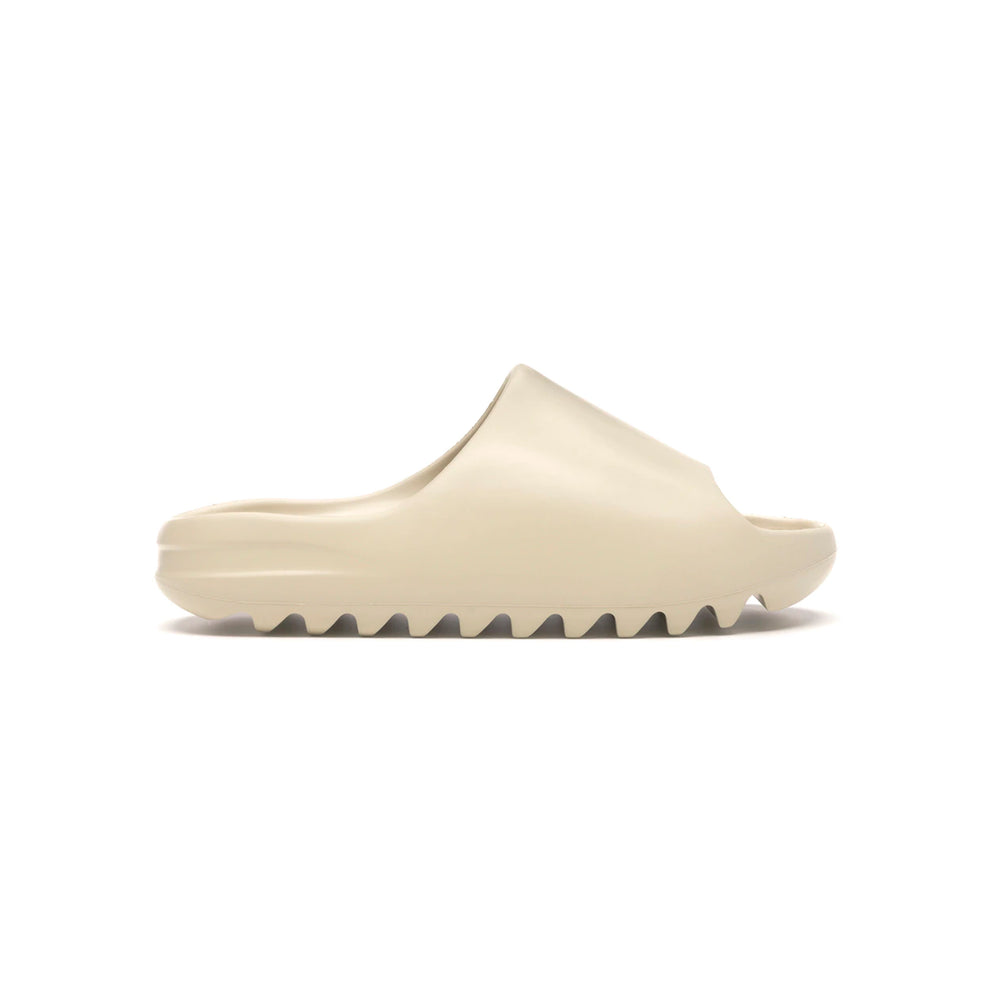 Yeezy Slide BONE