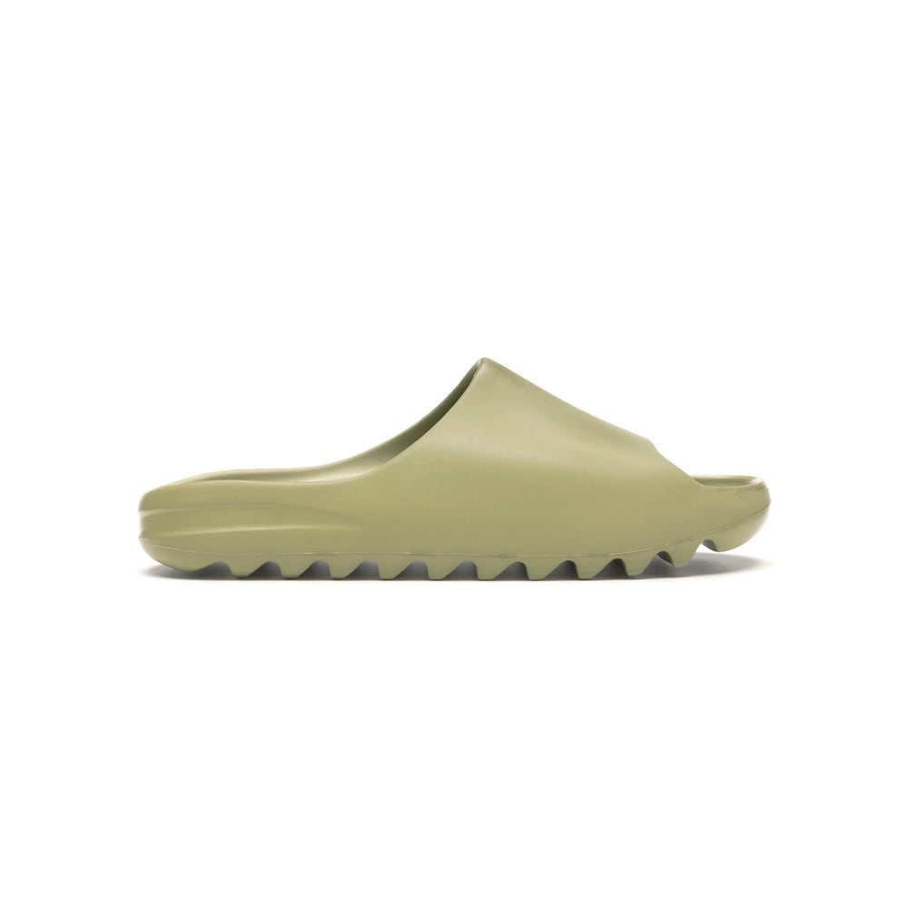 Yeezy Slide RESIN