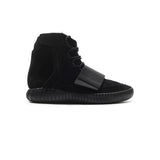 Yeezy 750 TRIPLE BLACK