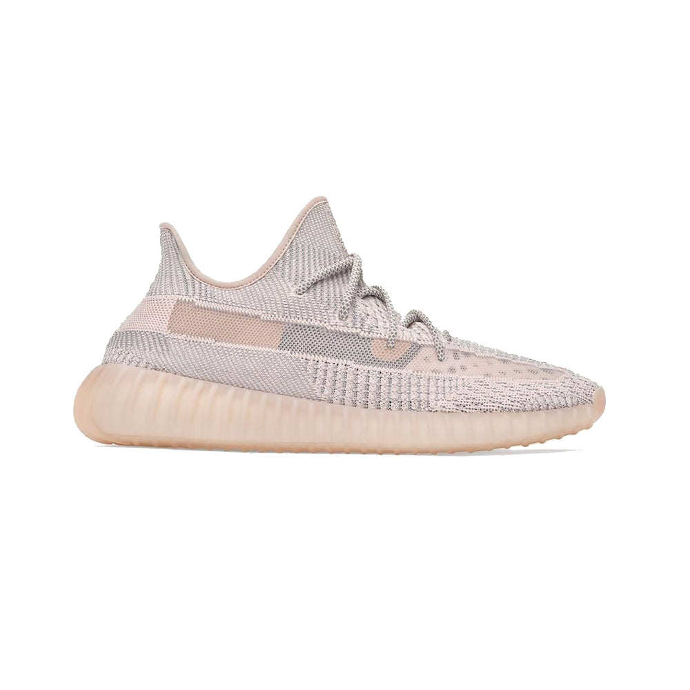 Yeezy 350 V2 SYNTH NON REFLECTIVE