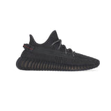Yeezy 350 v2 BLACK REFLECTIVE