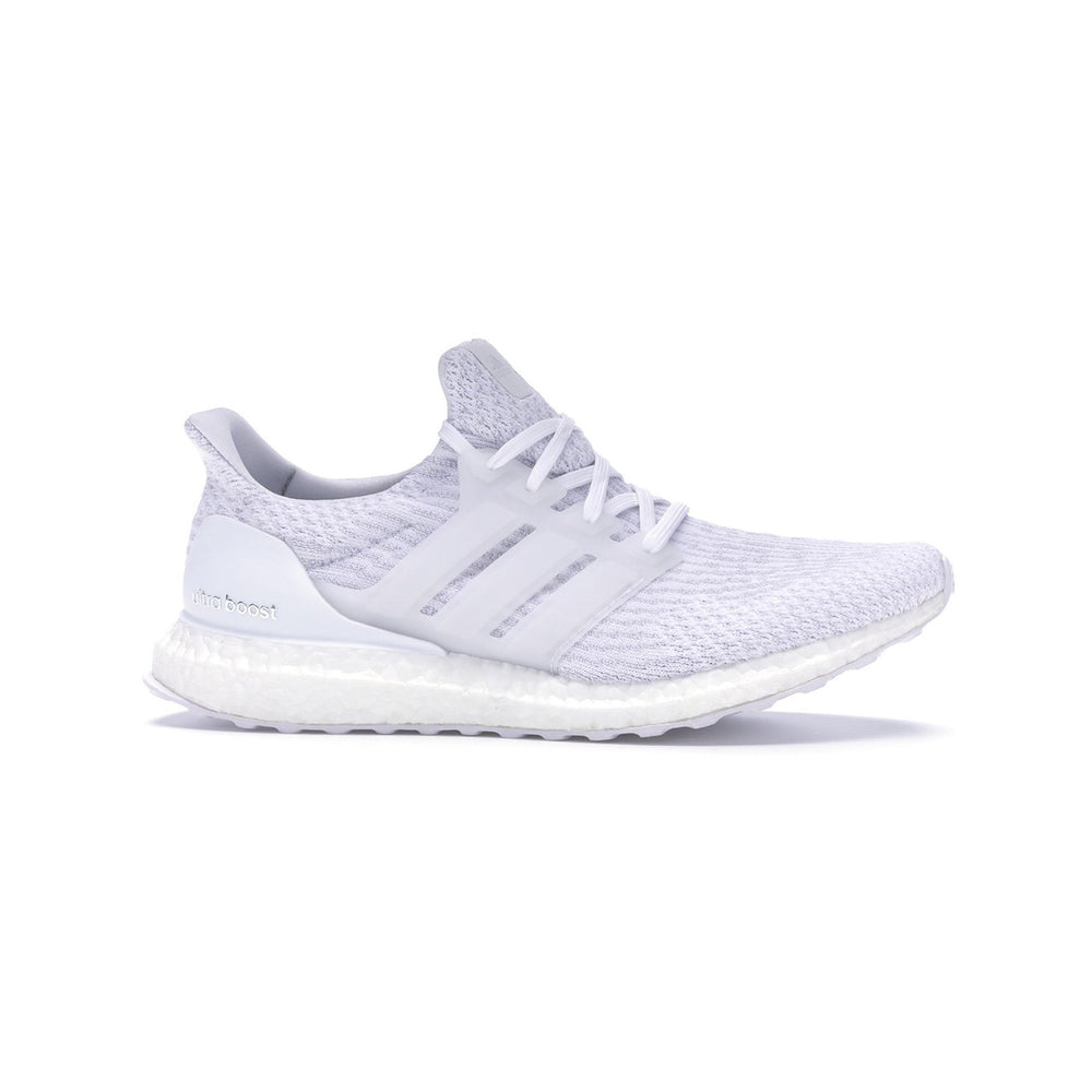 Ultraboost 3.0 TRIPLE WHITE