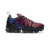 Air Max Vapormax Plus TN HYPER VIOLET