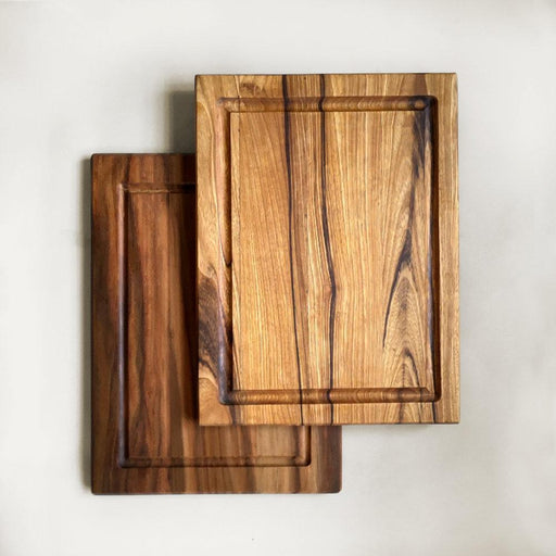 Bayano Cutting Board