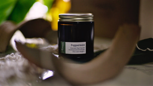 Kindly-Aromas-Sweet-Scents-Panama-Peppermint-Soy-Candle