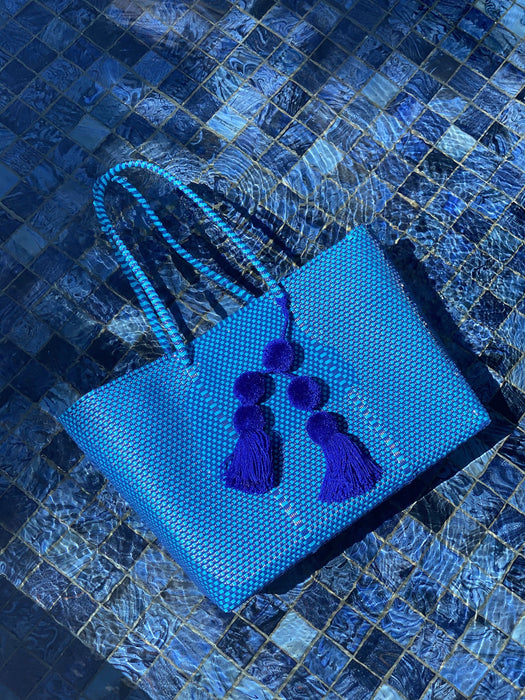 Canela-Bags-Tote-Blue-Navy-8-Blue