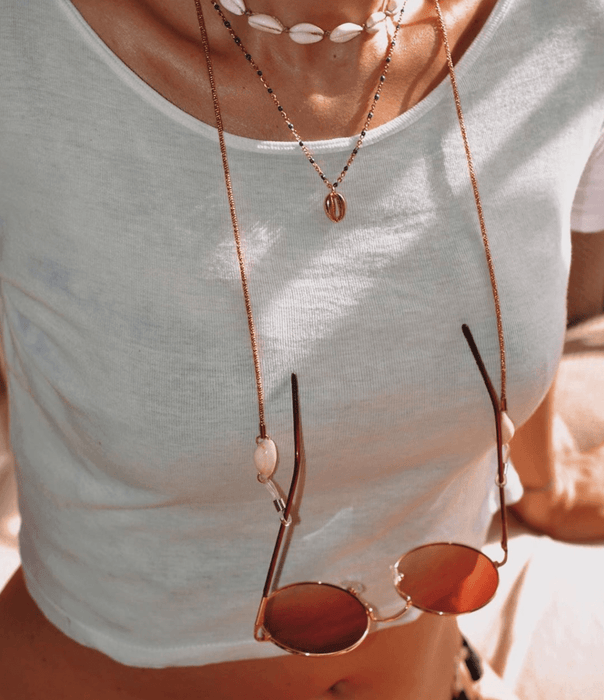L_Atelier-Sunglasses-Cord-Gold-Seashell.