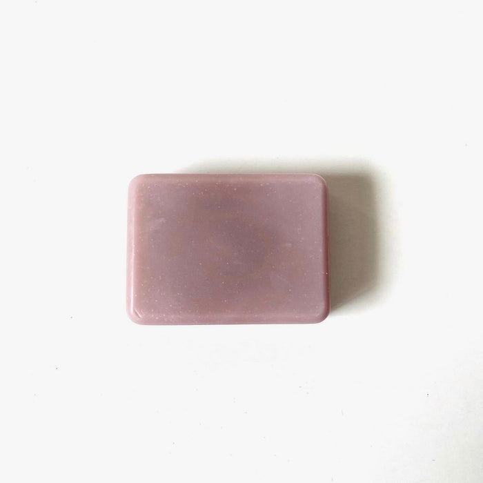 Lavender Body Soap