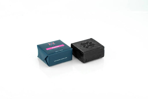 elysian Carbon Activated Soap
