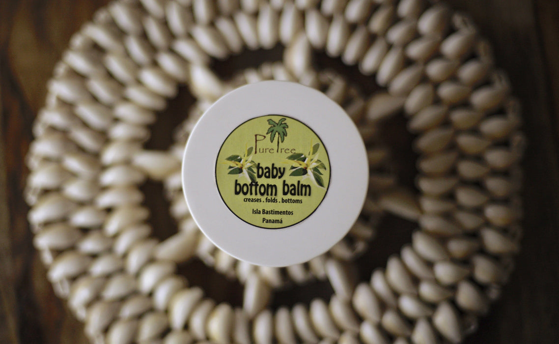 The-Hill-Panama-Baby-Bottom-Balm