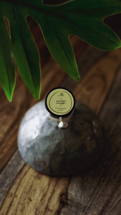 The-Hill-Panama-Coco-Ginger-Lip-Balm