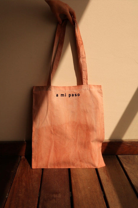 Totes With Messages