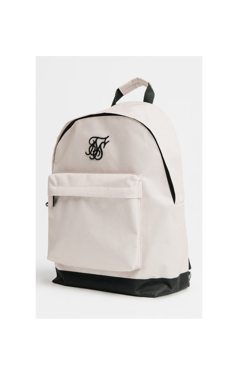 SikSilk Backpack- Beige