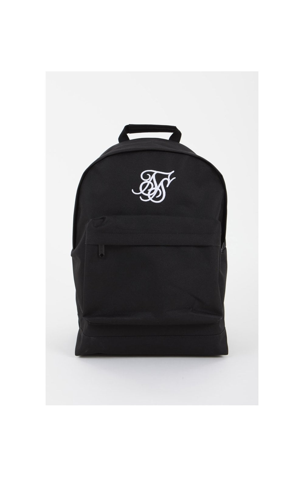 SikSilk Backpack- Black