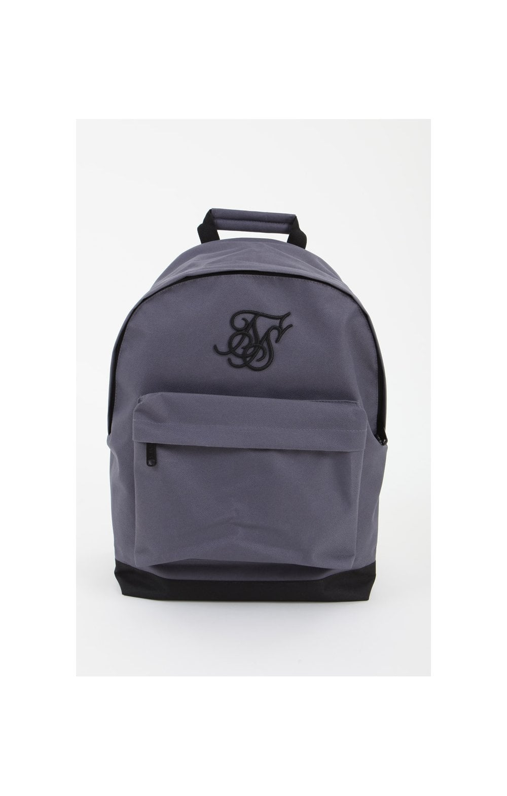 SikSilk Backpack- Grey