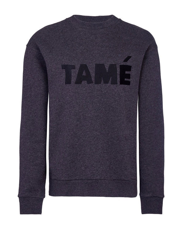 Tame Boyfriend Sweatshirt
