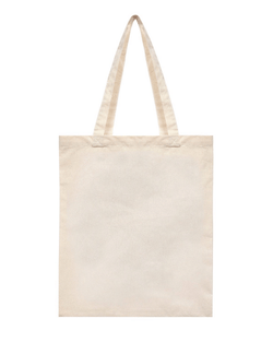 Party Animals Tote Bag