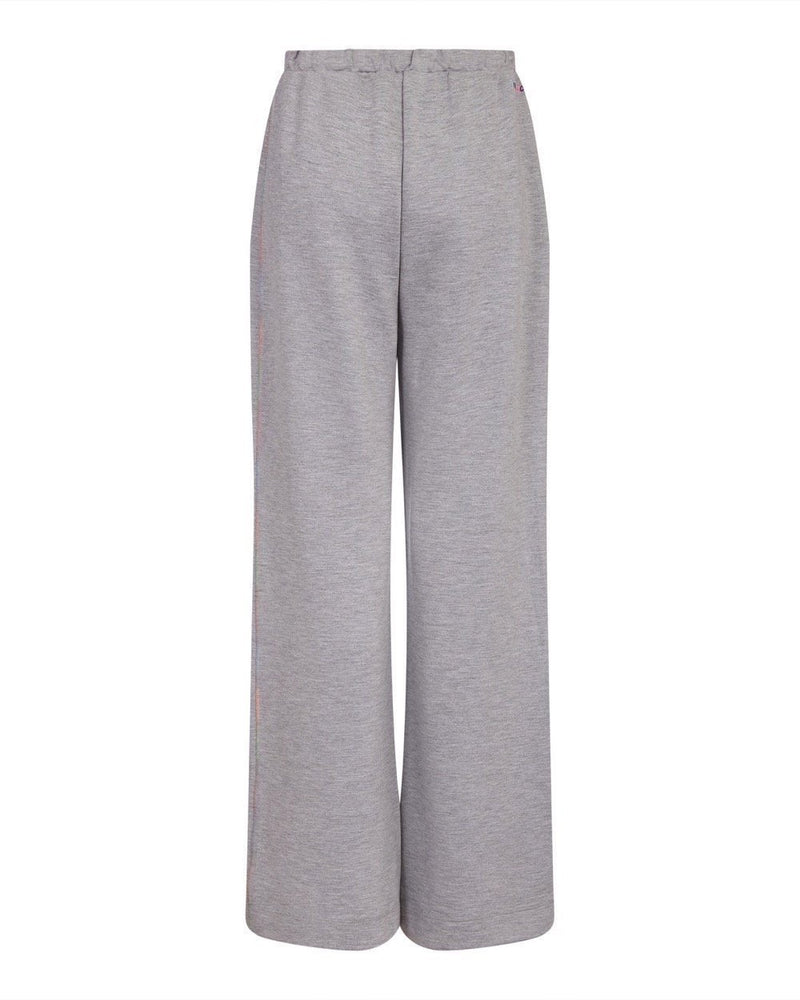Ombre Felicity Track Pants