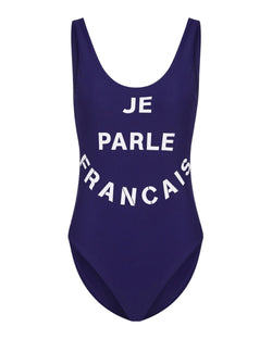 Parle Mallory Swimsuit