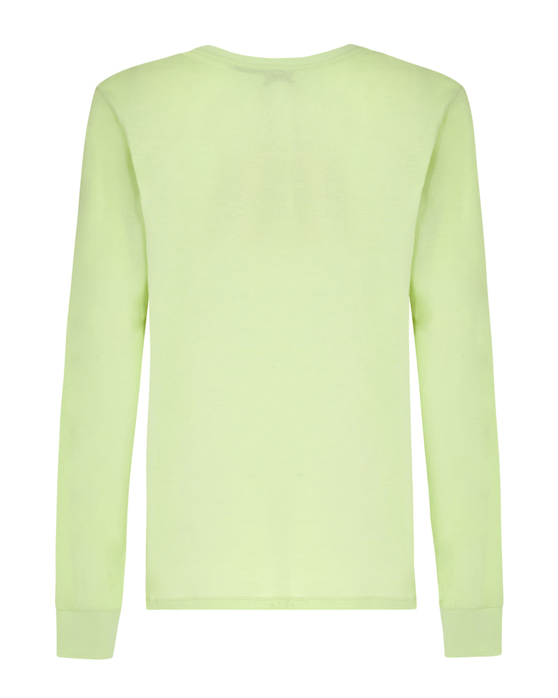 Cecile Long Sleeve T-shirt