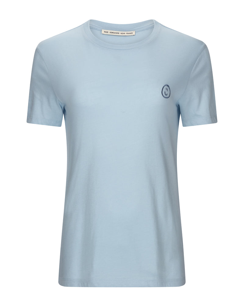 Smiley Classic T-shirt