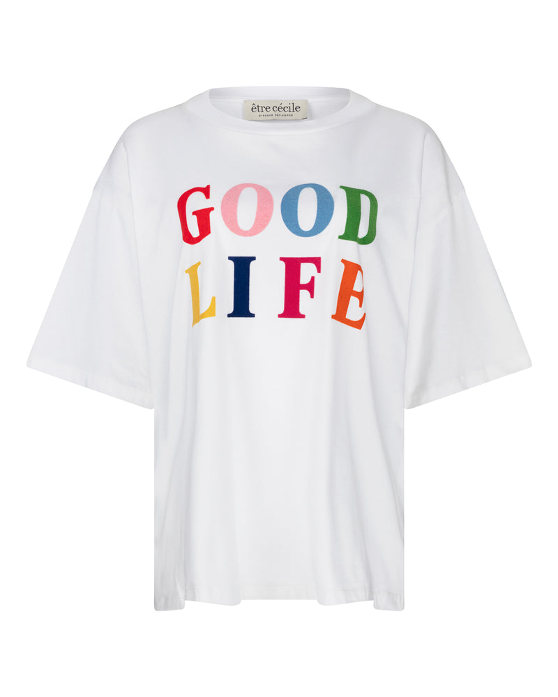 Good Life Juliette T-Shirt