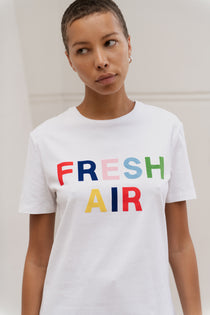 Fresh Air T-shirt