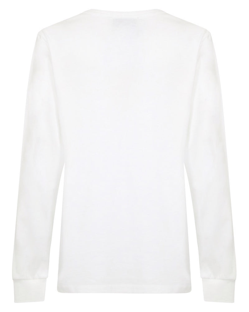 Peace Camille Long Sleeve T-shirt