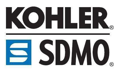 SDMO TECHNIC 6500 E C5 - Datenblatt