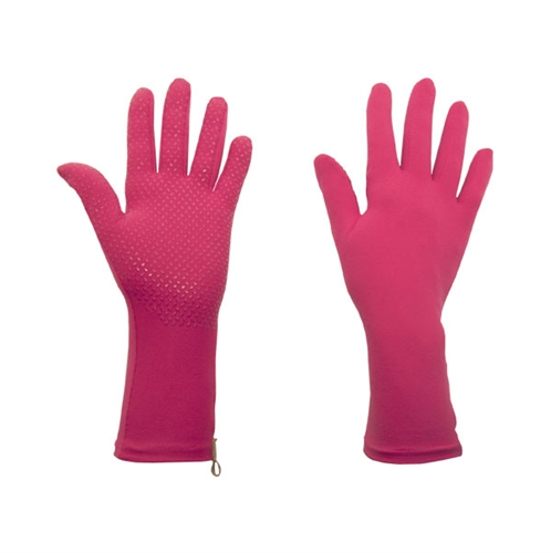 Grip Garden Gloves