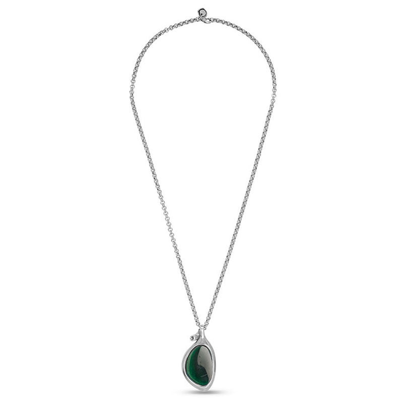 Panax Necklace